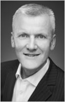 Portrait Dr. Christian Ertel